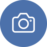 Galeria_icono2